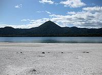Mt osore-beach.jpg