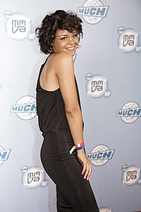 MuchMusic Video Awards 2007 696.jpg