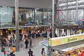 Munich - Hauptbahnhof - Septembre 2012 - IMG 7358.jpg