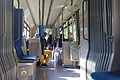 Munich - Tramways - Septembre 2012 - IMG 7140.jpg