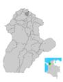 Municipalitiesofcordobadeptpurisima.png