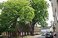 Munster (Örtze) - Ollershof 02 ies.jpg