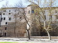 Muralla Coso Zaragoza.JPG
