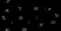 Muramyl dipeptide.png