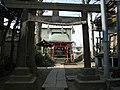 Murayama Inari Shrine (村山稲荷神社) - panoramio.jpg
