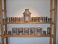 Musée de la poterie-Betschdorf (19).jpg