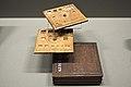 Musée des Arts et Métiers - Boîte de poids (36855733304).jpg