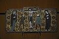 Musée des BA Lyon 260709 20 Crucifixion.jpg
