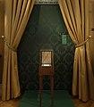 Museo Nacional del Romanticismo - Exposición temporal - El Trienio Liberal - Foto Juan Gimeno - 2020-02-17 1302 IMG 5706.jpg