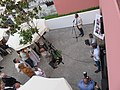 Museu de Fotografia da Madeira, Funchal, Madeira - IMG 7048.jpg