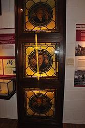 Museum at Sheffield Park railway station (2318).jpg
