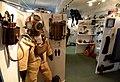 Museum of Diving in Warsaw 01.JPG