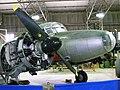 Museum of Flight Avro Anson 01.jpg