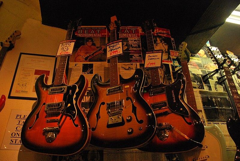 File:Music Ground, London - 6, 2010.jpg