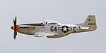 Mustang P-51D-30 Nooky Booky IV 44-74427 3 (5927431346).jpg