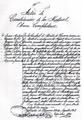 Mutual Complutense (29-08-1909) acta de constitución.png