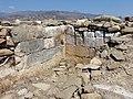 Myrtos Pyrgos 66.jpg