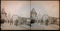 Mystery World War 1 stereoview (14 of 14) (4999173218).jpg