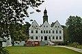 Nütschau-manor house.jpg