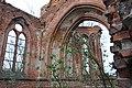 Nętkowo, ruiny dawnego kościoła ewangelickiego (02).jpg