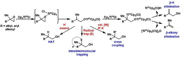 N-RB reaction pathways.jpg