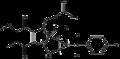 N-brosylmitomycin A.png