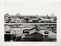 N.A.Naidenov (1884). Views of Moscow. 17. Zamoskvorechye.png