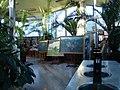 NAŁĘCZÓW JESIENNY 2010r. Spacery - okiem Piotra namalowane obrazy 31 - panoramio.jpg