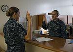 NAF Atsugi legal proceedings 150820-N-EI558-001.jpg