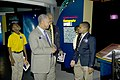 NASA NATIONAL AIR AND SPACE MUSEUM 2011 EVENT - DPLA - 65ad9cd6840ead9cd0391d6ab7592dde.jpg