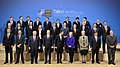 NATO foreign ministers meetings in Estonia (2010) 1.jpg