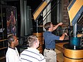 NBA City Arcade Basketball Machine.jpg