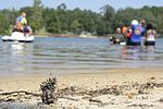 NCANG Trains for Water Survival 160910-Z-RS771-1027.jpg