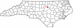NCMap-doton-WakeForest.PNG