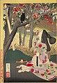 NDL-DC 1312746 02-Tsukioka Yoshitoshi-新撰東錦絵 小紫比翼塚之話-明治19-crd.jpg
