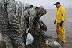 ND National Guard responding to flood emergencies 110410-F-WA217-377.jpg