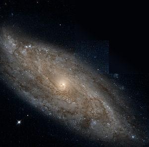NGC7314-HST-R814GB450.jpg
