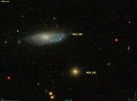 NGC 0297 98 SDSS.jpg