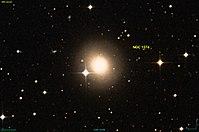 NGC 1574 DSS.jpg