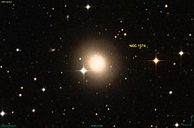 Image illustrative de l'article NGC 1574