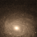 NGC 4158 hst 05446 606.png