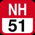 NH51.png