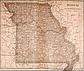 NIE 1905 Missouri.jpg