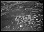 NIMH - 2011 - 0077 - Aerial photograph of Bilthoven, The Netherlands - 1920 - 1940.jpg