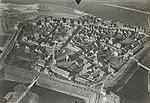 NIMH - 2155 047824 - Aerial photograph of Woudrichem, The Netherlands.jpg