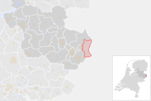 NL - locator map municipality code GM0168 (2016).png