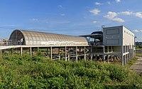 NN-Bor Volga Cableway 08-2016 img07.jpg