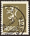 NOR 1926 MiNr0122 pm B002.jpg