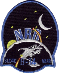 NROL-14 Mission Patch.png