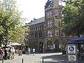 NRW, Aachen - Grashaus.jpg